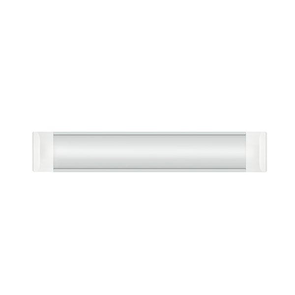 OPRAWA LINIOWA LED 40W 4000K FLAT 02916