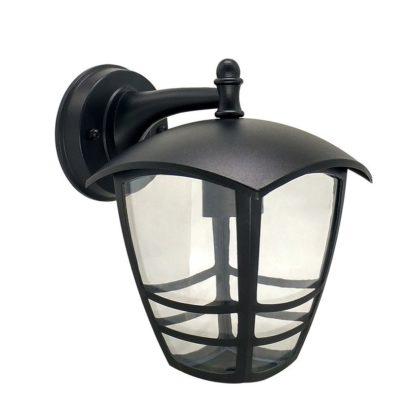 Lampa-ogrodowa-kinkiet-elewacyjny-IMMA-BLACK-D-E27-czarny-IP44-EDO777380-EDO-Garden-Line-89772_1