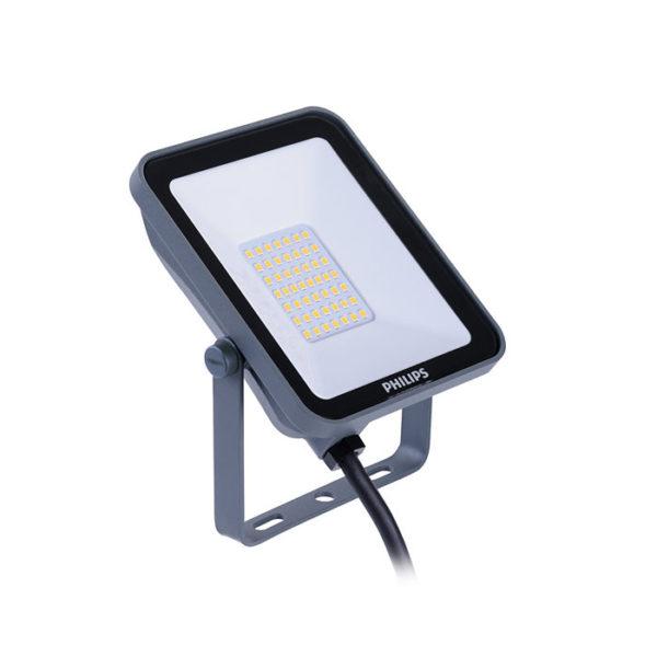 Projektor LED 20W 2000lm 4000K BVP154 VWB Philips